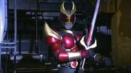 Kamen Rider Season 11 Episode 8 : Episode 8