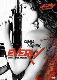 Ver Everly Online HD Español y Latino (2014)