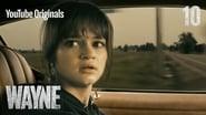 Wayne 1x10