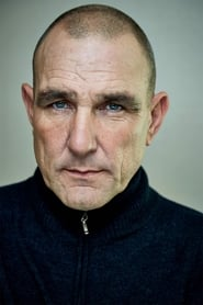 Image Vinnie Jones
