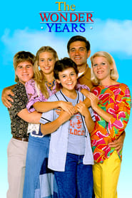 serie tv simili a The Wonder Years