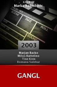 Gangl 2003