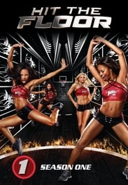 Watch Hit the Floor season 1 episode 4 S01E04 free