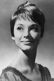Ludmila Savelyeva, personaje Mascia