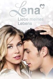 Lena – Liebe meines Lebens 2010