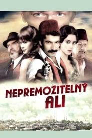 Son Osmanlı Yandım Ali