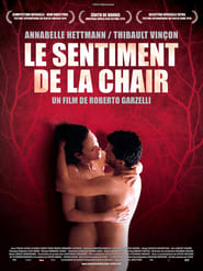 The Sentiment of the Flesh (2010)