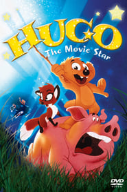 Hugo the Movie Star (1996)