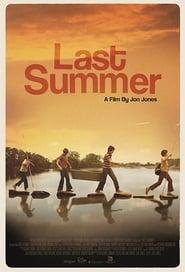 Last Summer (2019) Online Cały Film Zalukaj Cda