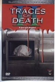Traces of Death II 1994