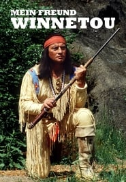 My Friend Winnetou 1980