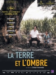 La terre et lombre streaming