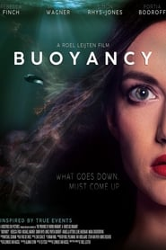 BUOYANCY : The Movie | Watch Movies Online