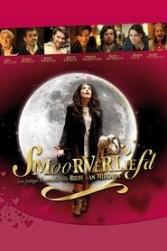Poster Smoorverliefd 2010