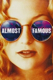 Almost Famous (2000) – Online Free HD In English
