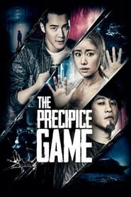 The precipice game – La nave della paura