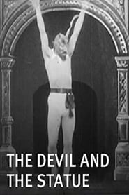 The Devil and the Statue