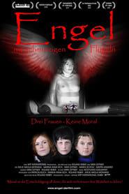 Engel mit schmutzigen Flügeln 2009