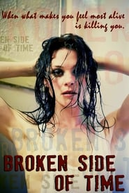 Broken Side of Time (2013) Hindi Dubbed