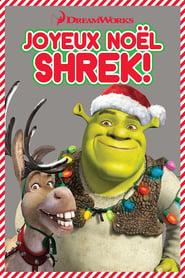 Joyeux Noël Shrek ! en streaming