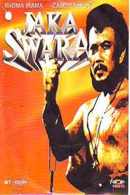 Jaka swara