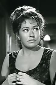 Hanne Løye