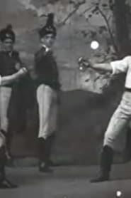 Duel Scene, 'By Right of Sword'