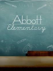 Abbott Elementary 1970