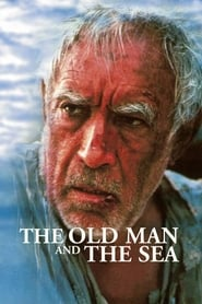The Old Man and the Sea (1990)