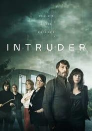 Intruder - Season 1