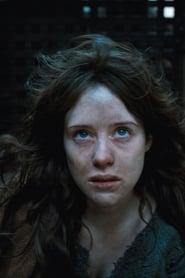 Claire Foy - Regarder Film en Streaming Gratuit