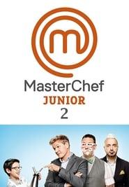 MasterChef Junior: Season 2