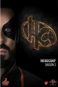 Hero Corp: Saison 3
