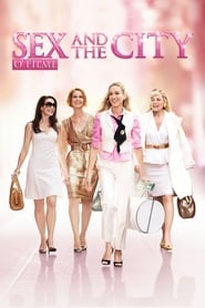 Imagem Sex and the City – O Filme