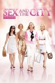 Sexo e a Cidade
