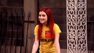 Victorious 1x20