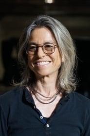 Amy Scholder
