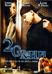 2 G's & a Key 2000