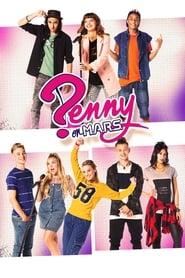 Penny On M.A.R.S. Sezonul 3 Online Dublat In Romana