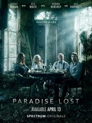 Paradise Lost-Azwaad Movie Database