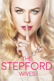 The Stepford Wives (2004) Hindi