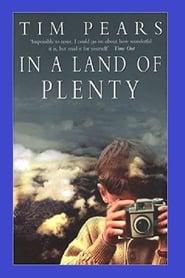 In a Land of Plenty 2001