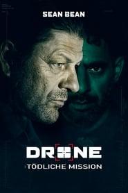 Drone – Tödliche Mission [2017]