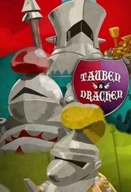 Tauben & Drachen 2017