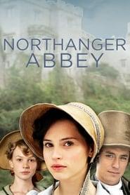 Northanger Abbey -  - Azwaad Movie Database