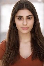 Yasmeen Fletcher