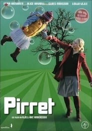Pirret