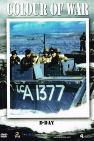 D-Day in Colour 2004