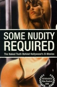 Some Nudity Required (1998) Zalukaj Online