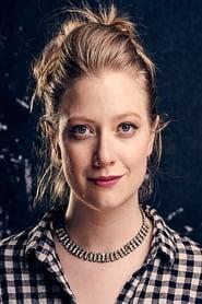 Jennifer Handorf